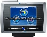 Repair Blaupunkt TravelPilot Lucca MP3 Edition Specs